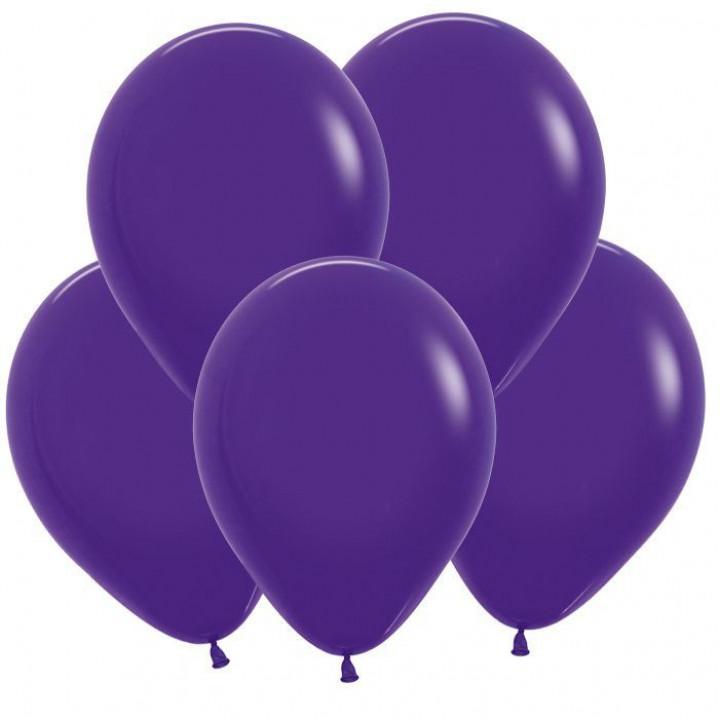 Пастель 12 Фиолетовый