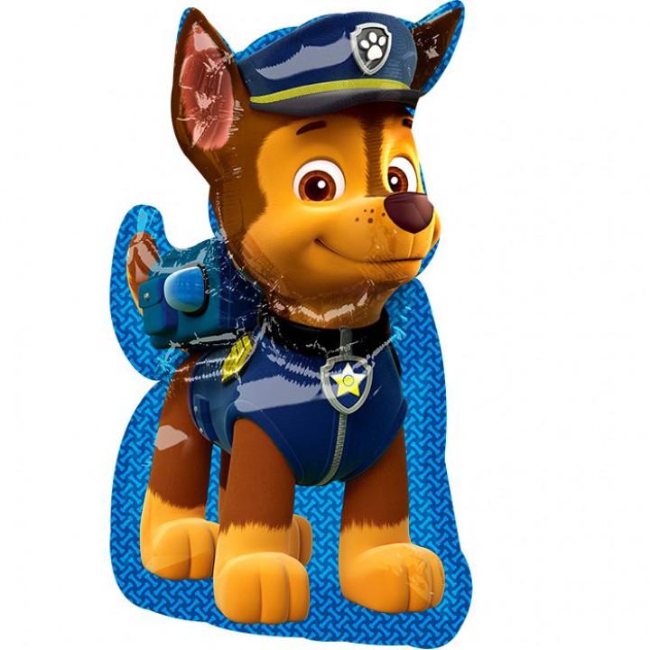 Фигура Щенячий патруль Чейз