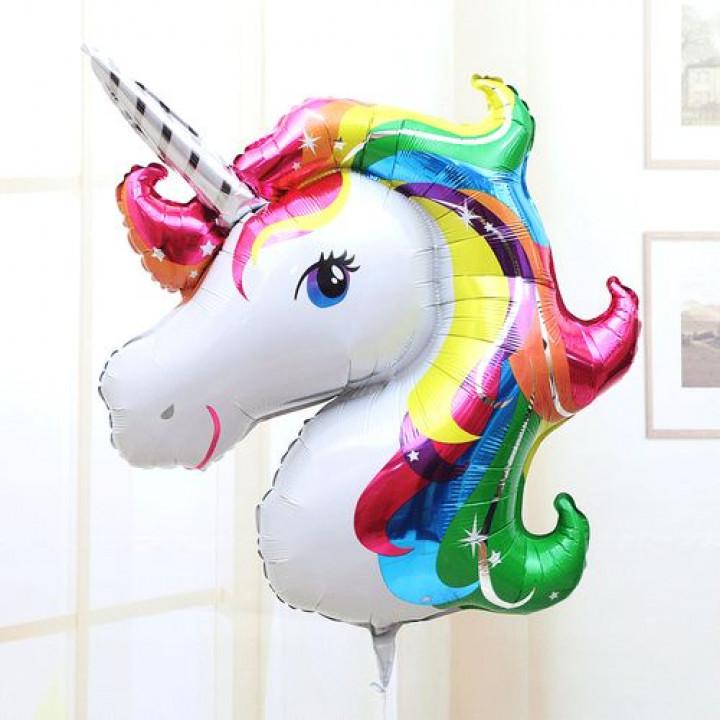 А ФИГУРА/P35 My Little Pony радужная