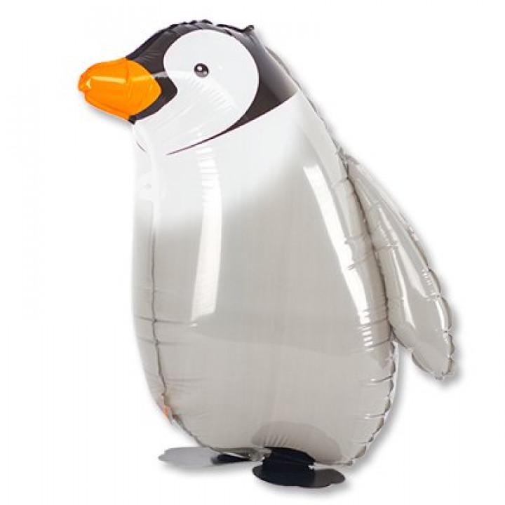 К ХОД Пингвин